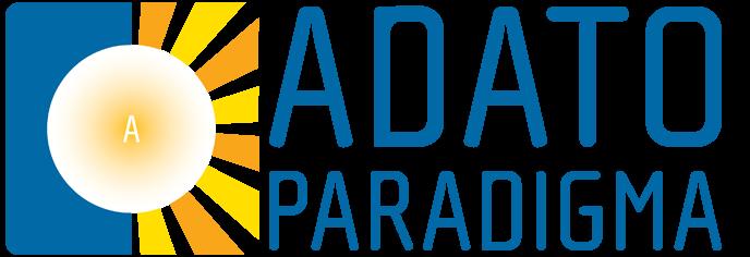 Adato Paradigma