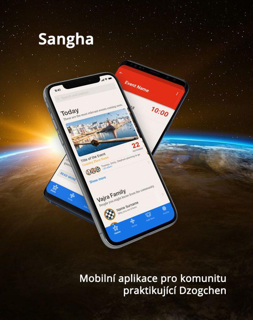 sangha_text_slide