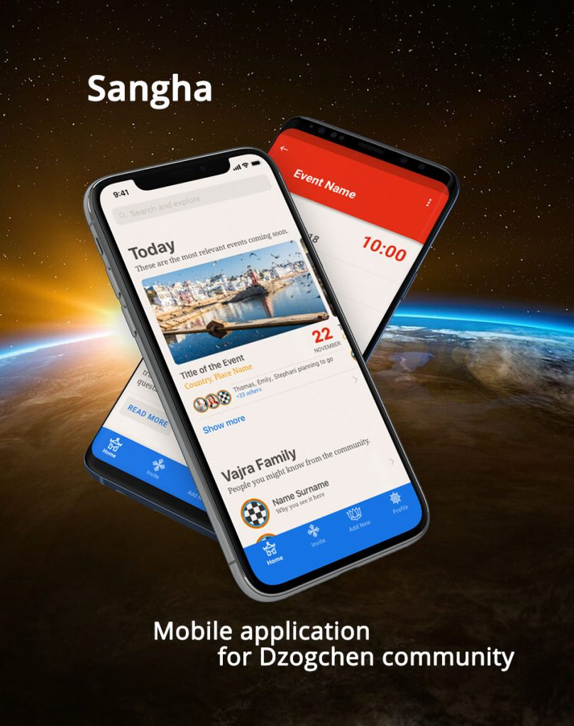 sangha_text_slide_EN