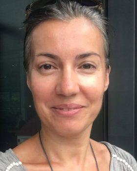 Martina Kaděrová