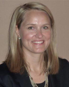 Melissa Durda