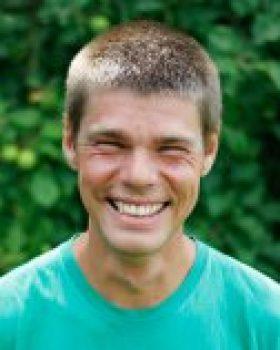 Pavel-Voska-Programmer