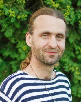 david-foto